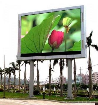 نصب تلویزیون شهری